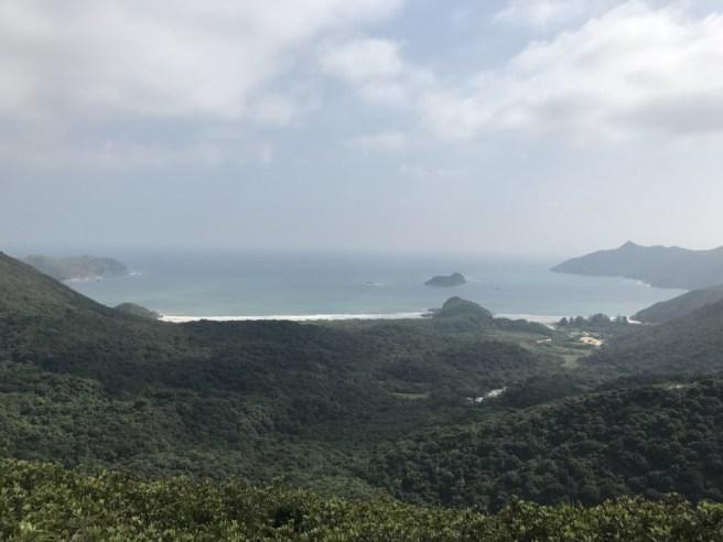 hiking-30-10-16-ko-lau-wan-13