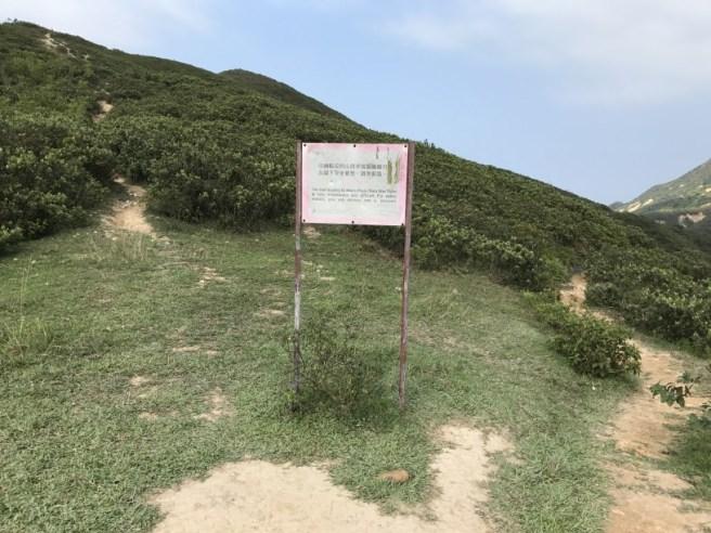 hiking-30-10-16-ko-lau-wan-15