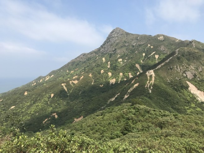 hiking-30-10-16-ko-lau-wan-19