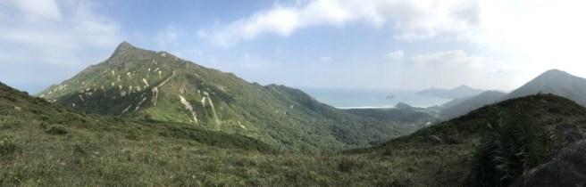 hiking-30-10-16-ko-lau-wan-21