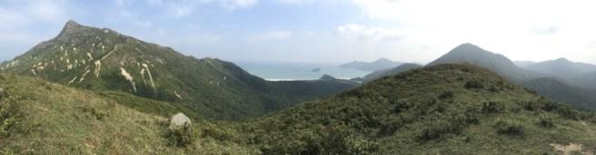 hiking-30-10-16-ko-lau-wan-22