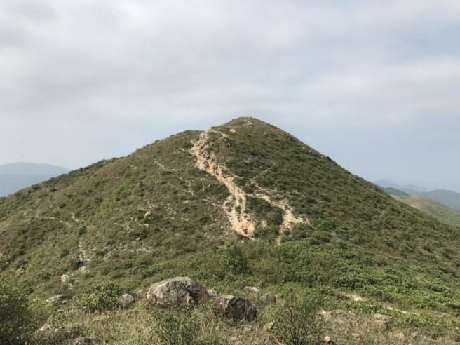 hiking-30-10-16-ko-lau-wan-23