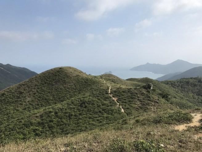 hiking-30-10-16-ko-lau-wan-24
