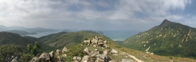 hiking-30-10-16-ko-lau-wan-25