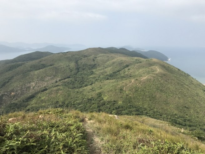 hiking-30-10-16-ko-lau-wan-26