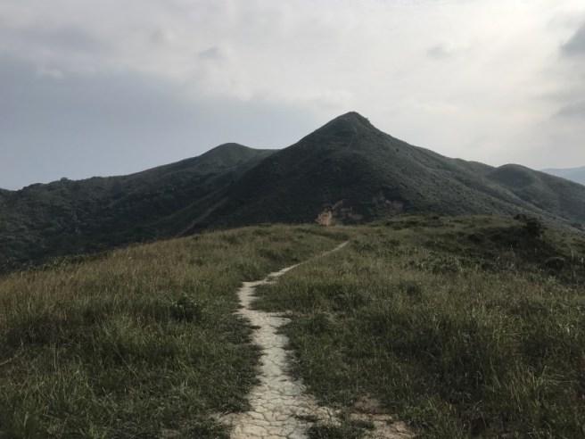 hiking-30-10-16-ko-lau-wan-31