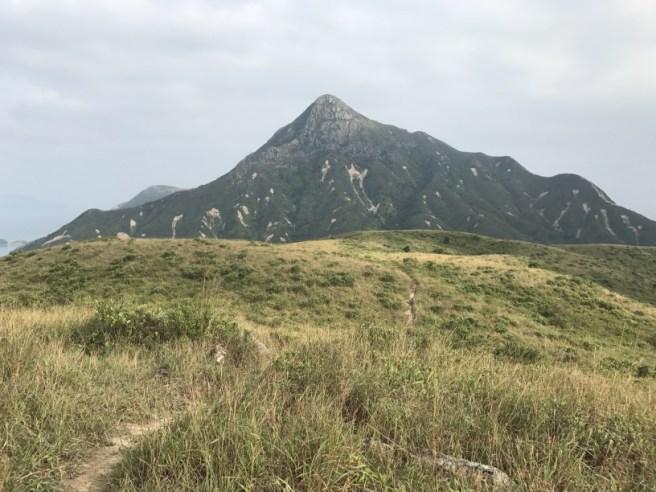 hiking-30-10-16-ko-lau-wan-32