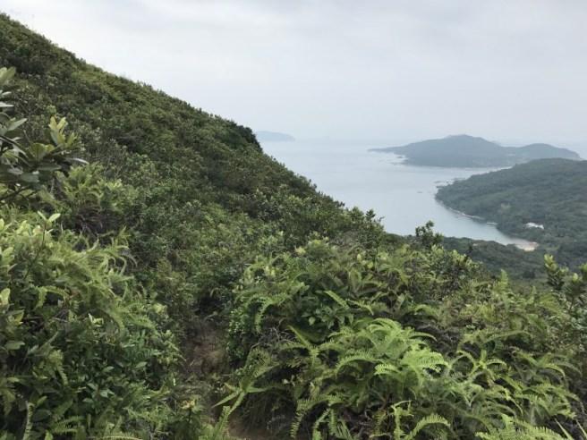 hiking-30-10-16-ko-lau-wan-36