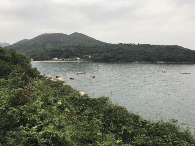 hiking-30-10-16-ko-lau-wan-38