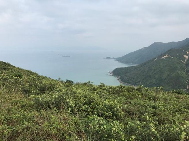 hiking-30-10-16-ko-lau-wan-46