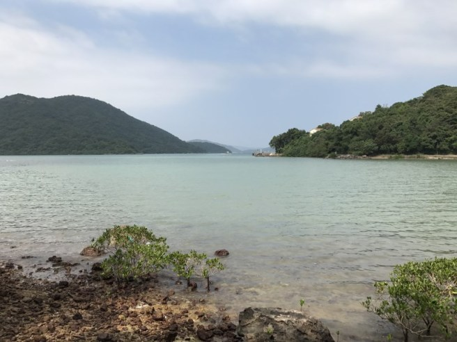 hiking-30-10-16-ko-lau-wan-7