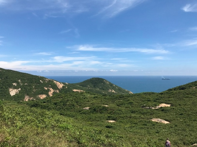 Hiking Po Tai Island (30).JPG