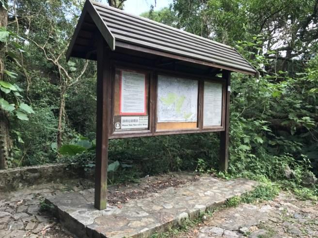 hiking-13-11-16-tai-to-yan-1