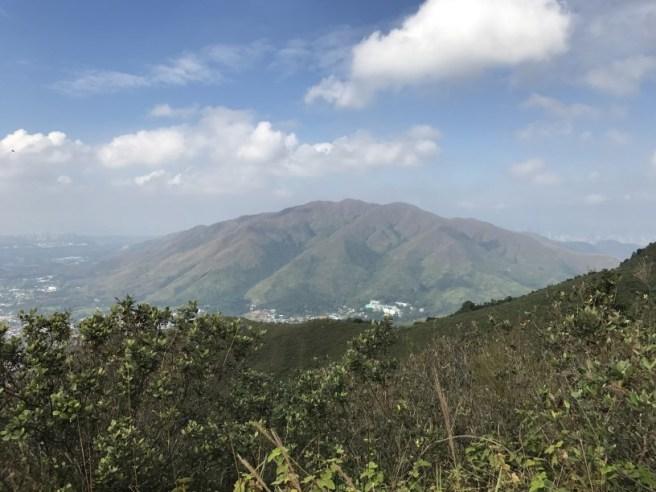hiking-13-11-16-tai-to-yan-11