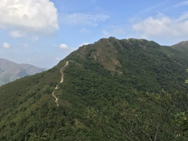 hiking-13-11-16-tai-to-yan-12