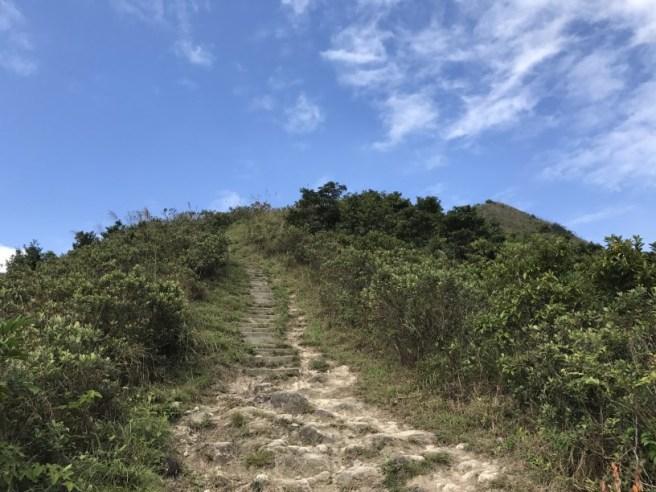 hiking-13-11-16-tai-to-yan-13