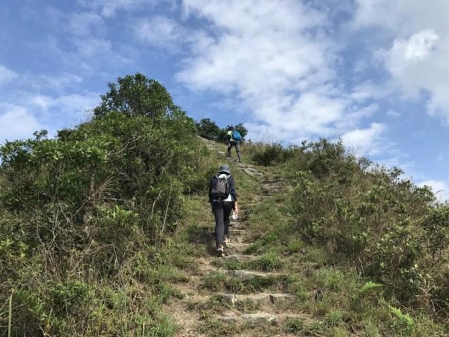 hiking-13-11-16-tai-to-yan-15