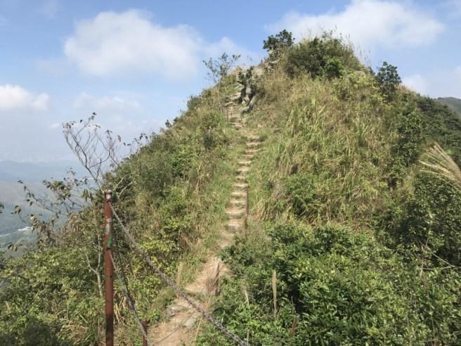 hiking-13-11-16-tai-to-yan-17