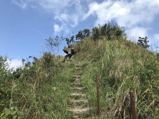 hiking-13-11-16-tai-to-yan-18