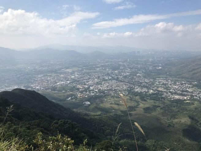 hiking-13-11-16-tai-to-yan-19