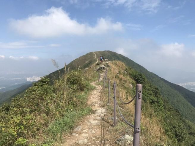 hiking-13-11-16-tai-to-yan-20
