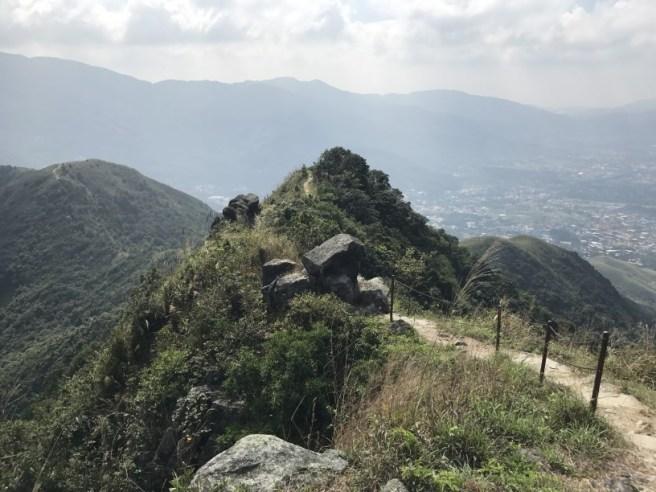 hiking-13-11-16-tai-to-yan-21