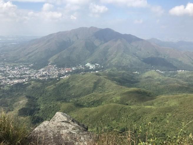 hiking-13-11-16-tai-to-yan-22