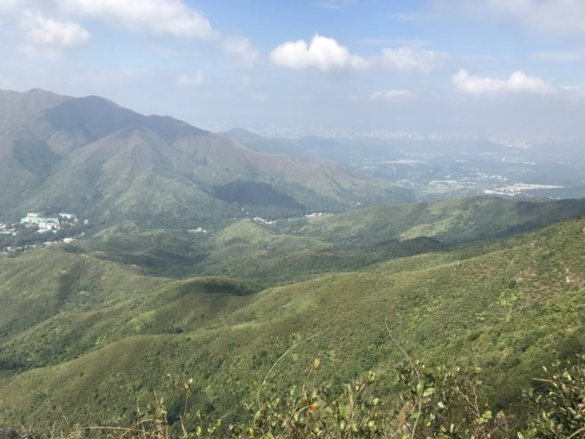 hiking-13-11-16-tai-to-yan-23