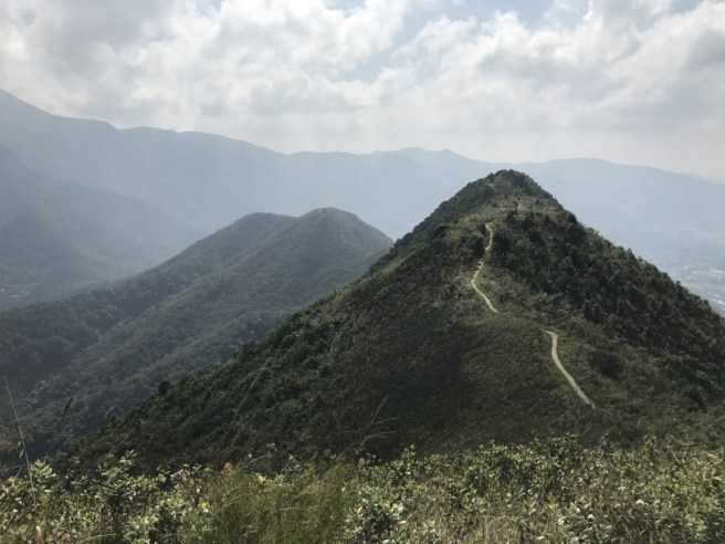 hiking-13-11-16-tai-to-yan-26