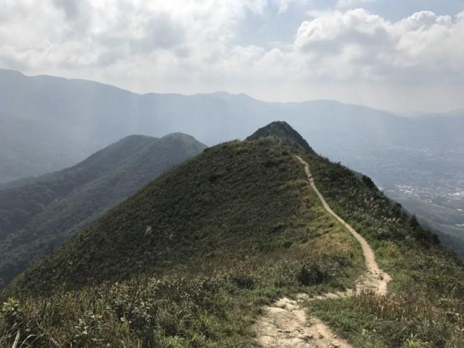 hiking-13-11-16-tai-to-yan-27