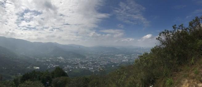 hiking-13-11-16-tai-to-yan-4