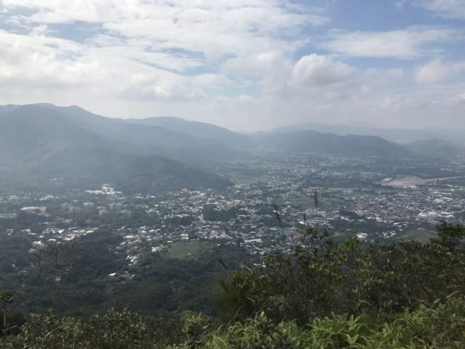 hiking-13-11-16-tai-to-yan-5