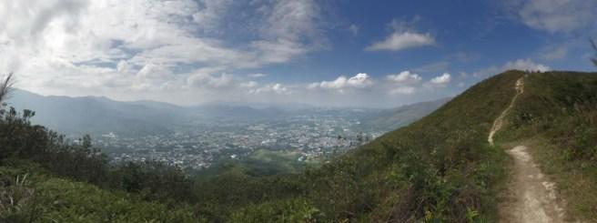 hiking-13-11-16-tai-to-yan-9