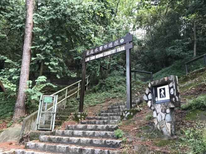 hiking-19-11-16-lau-shui-heung-19