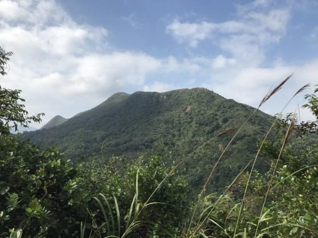 hiking-19-11-16-lau-shui-heung-22