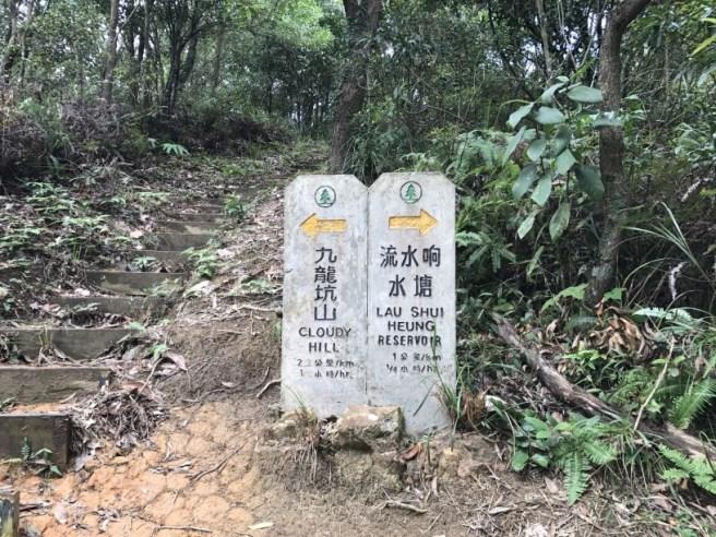 hiking-19-11-16-lau-shui-heung-24