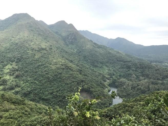 hiking-19-11-16-lau-shui-heung-26