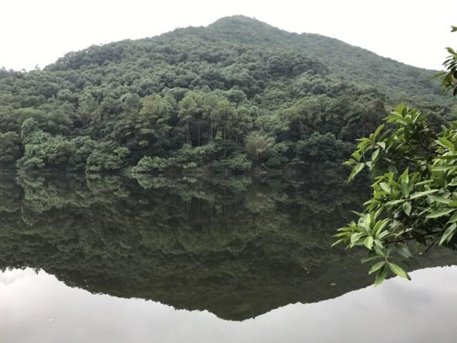 hiking-19-11-16-lau-shui-heung-3