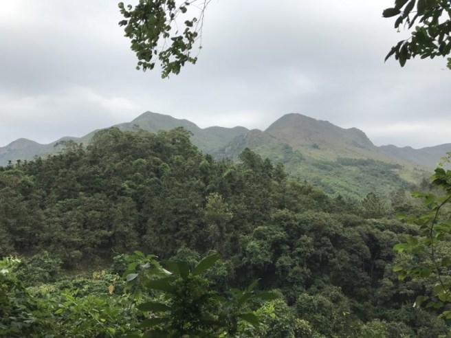 hiking-19-11-16-lau-shui-heung-30