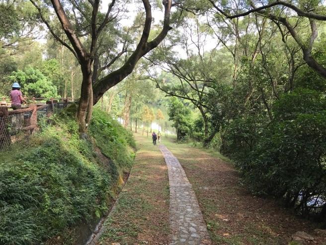 Hiking 19.11.16 Lau Shui Heung (32).JPG