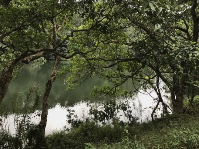 hiking-19-11-16-lau-shui-heung-33