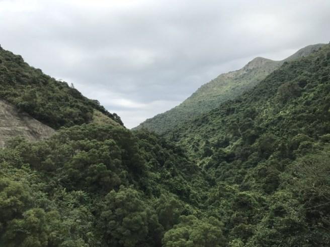 hiking-19-11-16-lau-shui-heung-34
