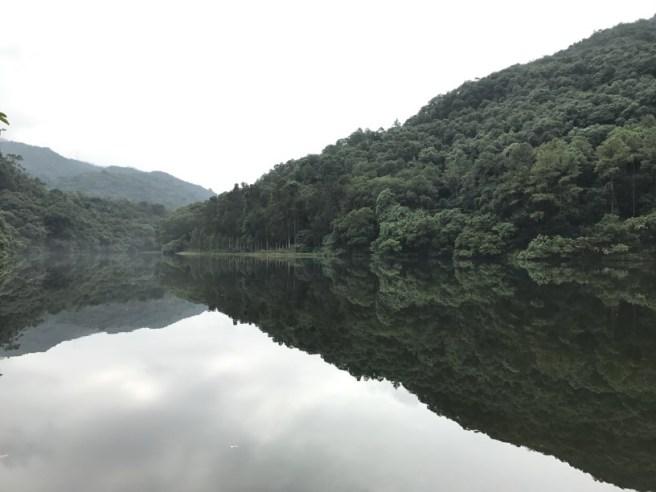 hiking-19-11-16-lau-shui-heung-4