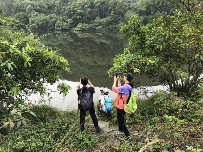 hiking-19-11-16-lau-shui-heung-5