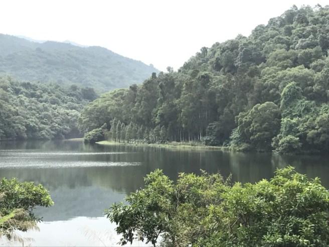 hiking-19-11-16-lau-shui-heung-8