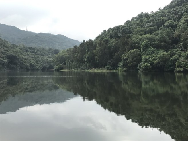 hiking-19-11-16-lau-shui-heung-9