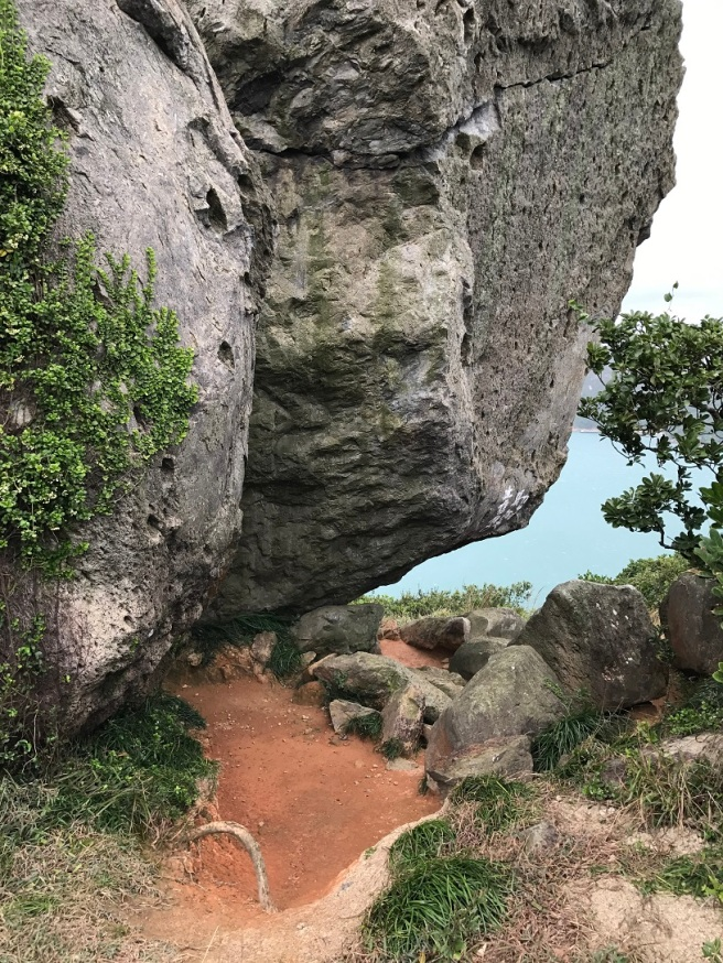 hiking-26-11-16-tung-lung-chau-17