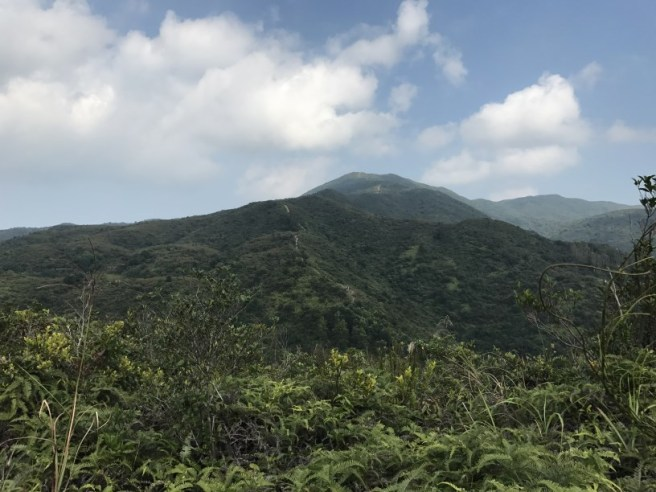 hiking-5-11-16-pai-tau-tun-12