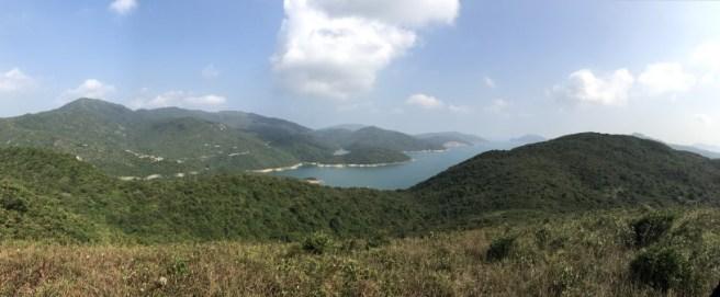 hiking-5-11-16-pai-tau-tun-16