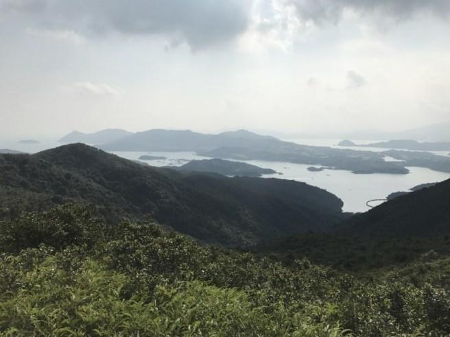 hiking-5-11-16-pai-tau-tun-17
